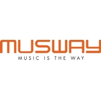 Musway