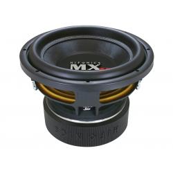 HiFonics CX15D2 - subwoofer średnica 15 cali